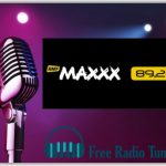 RMF Maxxx online