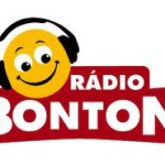 live Radio Bon Ton