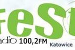 Online radio Radio Fest
