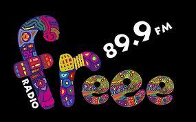 live Radio Freee