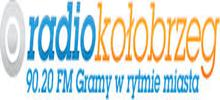 online radio Radio Kolobrzeg