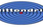 online Radoo Radio Mittendrin