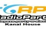 live Radio Party Kanal House, radio online Radio Party Kanal House, Online radio Radio Party Kanal House