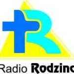 live Radio Rodzina
