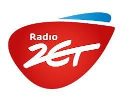 Radio Zet live