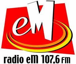 live Radio eM