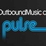 OutBound-Music-pulse