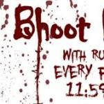 Live Online Bhoot FM