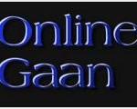 Live Online-Gaan