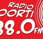 Radio Foorti Live