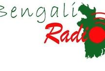 Live eBengali Radio