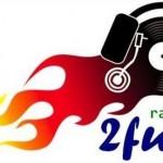 Live Radio 2fun