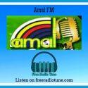 Amal FM online