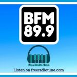 BFM Radio live