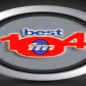 Live Radio Best-104 FM