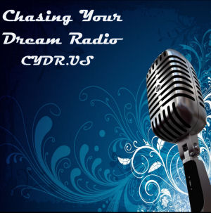 Chasing your dream radio