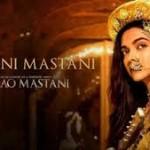 Deewani Mastani