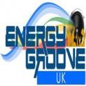 Live Energy Groove UK