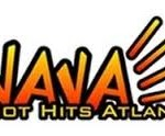 Hot Hits Atlanta