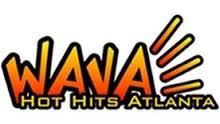 Hot Hits Atlanta