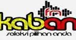 Live Radio Kaban Fm
