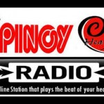 Pinoy Heart Radio live