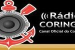 Radio-Coringao