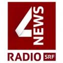 SRF 4 News