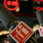 Cameroon Voice Radio live