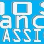 Passion Radio uk live