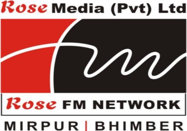 Live online Rose FM 90