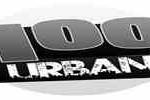 100-Urban