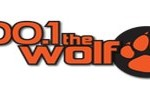 100.1-The-Wolf