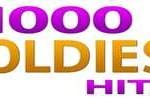 1000-Oldies-Hits