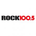 1005 Rock Radio