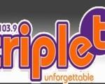 103.9-Triple-T