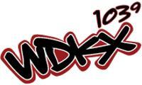 103.9-wdkx