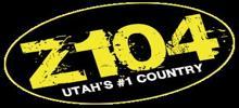 104.3-The-Cowboy1