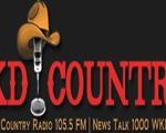 105.5-kd-country