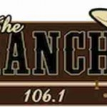 106.1-The-Ranch