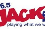 Live 106 JACK fm Bristol