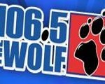106.5-the-wolf