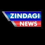 Live online Zindagi News