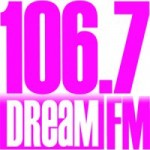 Live online Dream FM 106