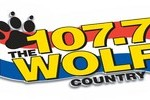 107.7-The-Wolf