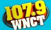 1079-WNCT-Radio