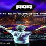 113-fm-Energy-Radio