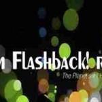 113-fm-Flashback-RADIO