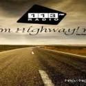 113-fm-Highway-Radio
