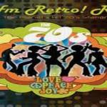 113-fm-Retro-Radio